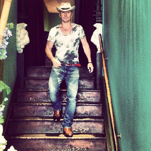 jarod_cowboy