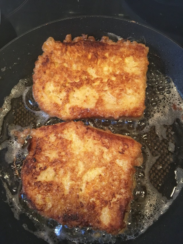 frying_torrijas