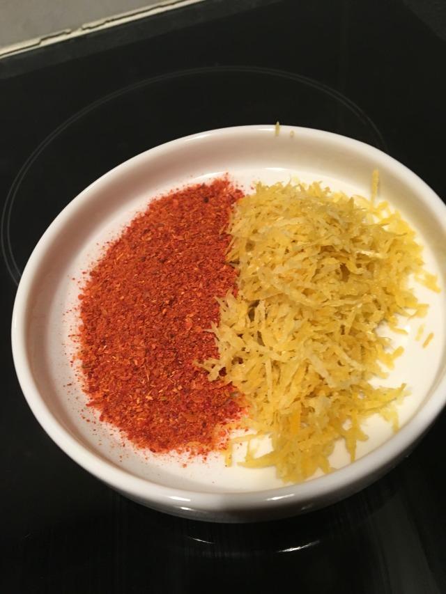 1_spice_prep