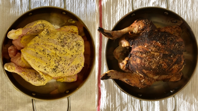 chicken_before_after.001